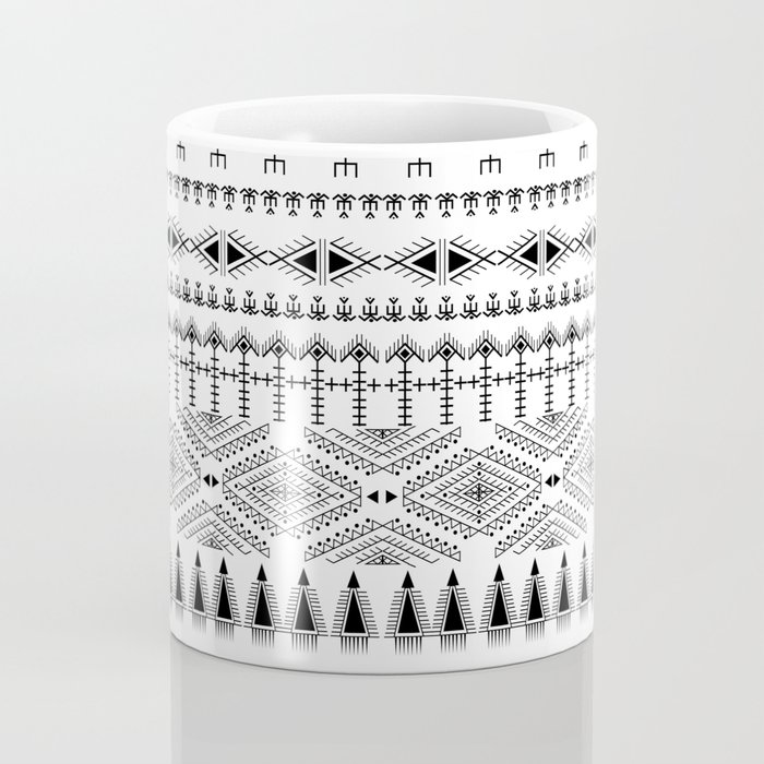 Tawanza original Coffee Mug