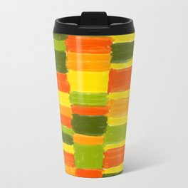 Fresh Colours No 1 Travel Mug