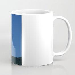 Chamonix hotel Coffee Mug