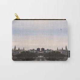 Ottawa reflection Carry-All Pouch