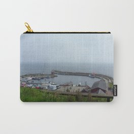 Kaseberga Harbour  Carry-All Pouch