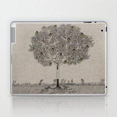 The Fatman Laptop & iPad Skin