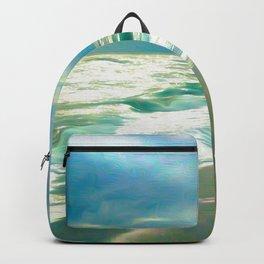 Sanibel Storm Backpack