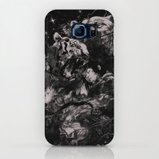 Sleep with Gods Galaxy S6 Slim Case