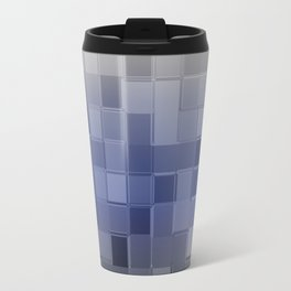 Digital tomorrow Travel Mug