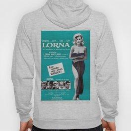 Lorna Hoody
