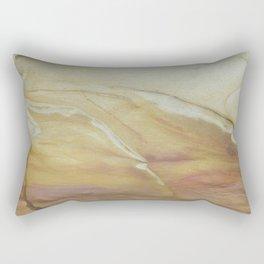 Sun Soaked Rectangular Pillow
