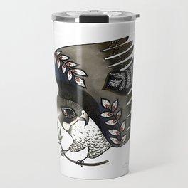 Peregrine Travel Mug