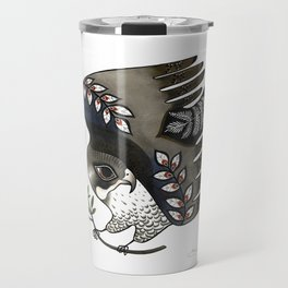 Peregrine Travel Mug