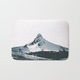 Mount Washington II Bath Mat