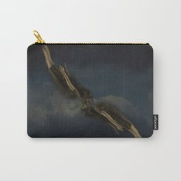 Hope there is someone Carry-All Pouch