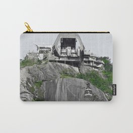 Sugarloaf Mountai Carry-All Pouch