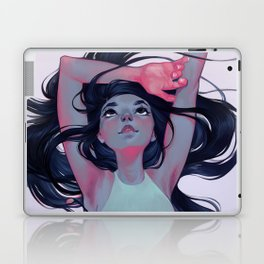 1 million Laptop & iPad Skin