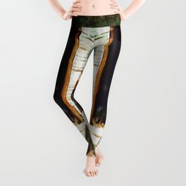 Water Leggings