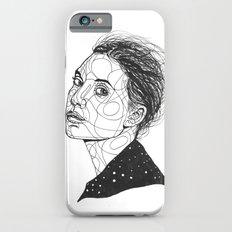 Lykke Li iPhone 6s Slim Case