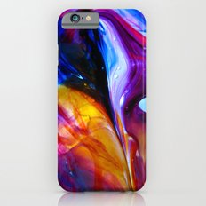 Mitakuye Oyasin iPhone 6s Slim Case