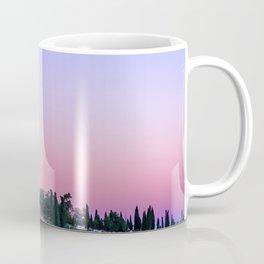 New Athos, Abkhazia Coffee Mug