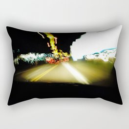 Drive by WIPjenni Rectangular Pillow