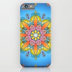 Just Joy iPhone 6s Slim Case