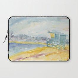 Iconic Venice Beach Laptop Sleeve
