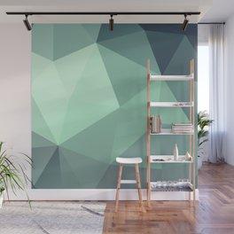 geometric VI Wall Mural