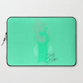 Elvis Laptop Sleeve