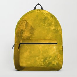 Calcite Backpack
