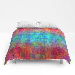 20180324 Comforters