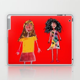 Lia Liana Laptop & iPad Skin