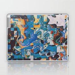 MŪET Laptop & iPad Skin