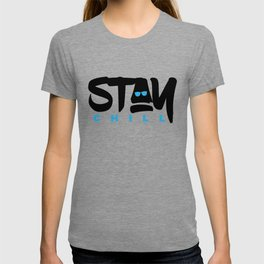 Stay Chill T-shirt