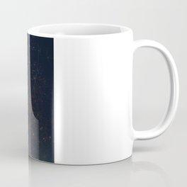 Sequence2 Coffee Mug