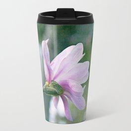 Ballerina Magnolia Travel Mug