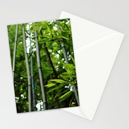 Na'ili'ili Haele Stationery Cards