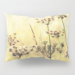 Wildflower Dreams Pillow Sham