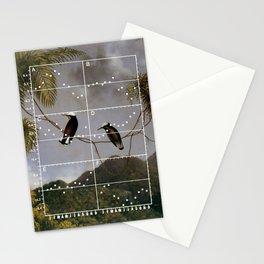 Hymn 17 Stationery Cards