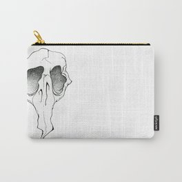 Skullz 02 Carry-All Pouch