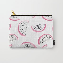 Dragon fruit Carry-All Pouch