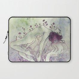 Provenance Laptop Sleeve