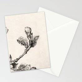 Ink Branch Stationery Cards