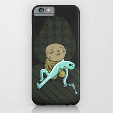 Please God Nooo! Slim Case iPhone 6s