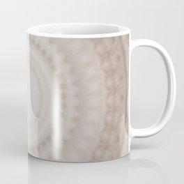 Recreational Maylanta Mandala 108 Coffee Mug