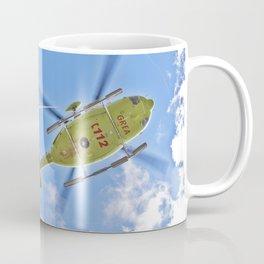GREA Coffee Mug