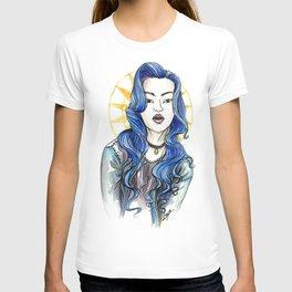 Karou T-shirt