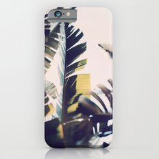 Stand Up Straight Slim Case iPhone 6s