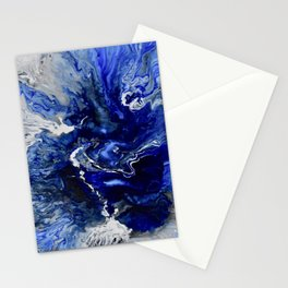 Little Storm Stationery Cards