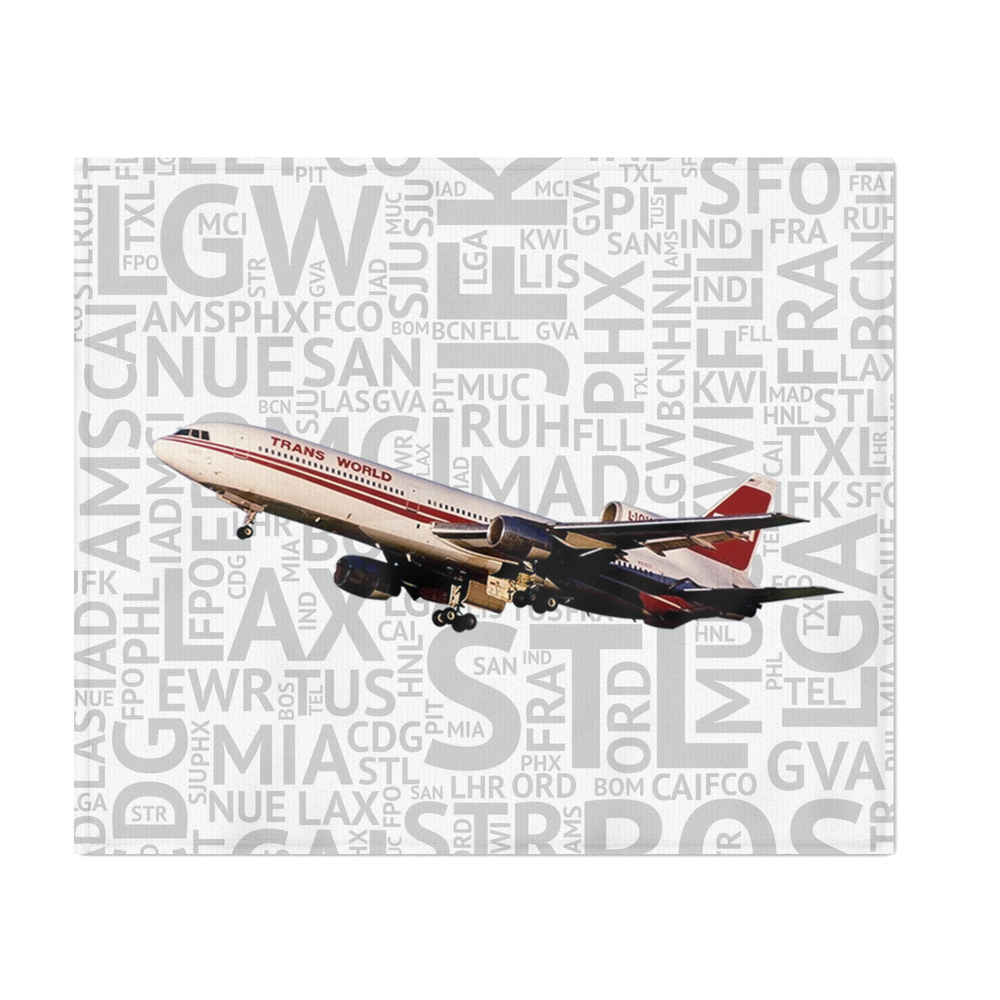 Airliner110_Throw_Blanket_by_exclusiveaviationpix