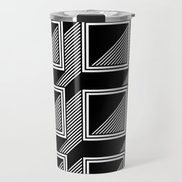 Extrube Travel Mug