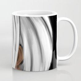 Swaghilda Coffee Mug