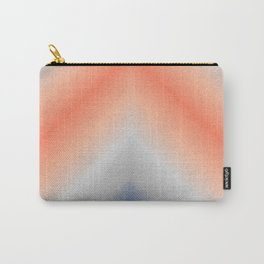 Forgiving Carry-All Pouch